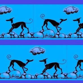 Sociable_Hounds_Meet_BlueMauveHighlights_300dpi-ed-ed-ed-ch-ed-ed-ed
