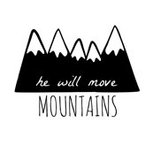Rrhe_will_move_mountains_shop_thumb
