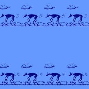Sighthound_Blue_Exploration_Boulders_ForCollars
