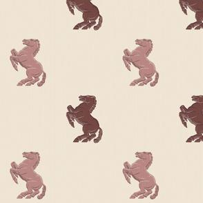 Balios & Xanthos 1b