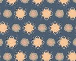 Rhappy_bug_circle-01_thumb