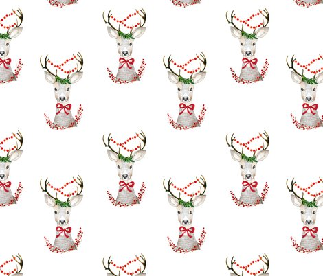 Rrfancy_deer_holidays_white_shop_preview