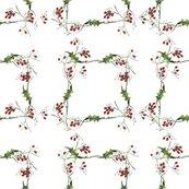 Rholly_jolly_wreath_final_shop_thumb