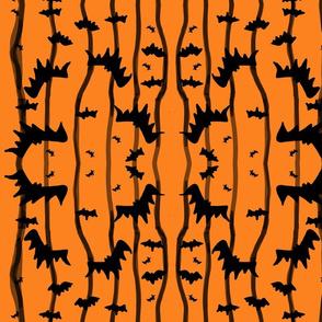 Bat paper
