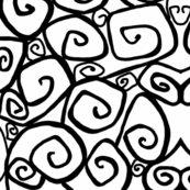 Rrncpaper2_shop_thumb
