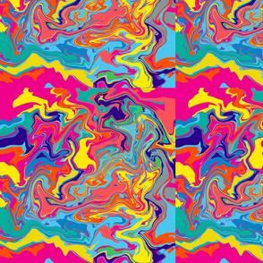ColorSlick