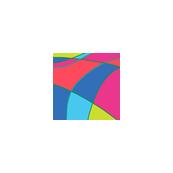 ColorBlockBold