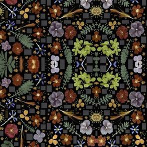 dark_floral_warm_w_geometrics_sm