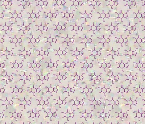 Rspoonflower_caffeine_finished_shop_preview