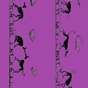 Hound_parade_Bigger_Vertical_Purple_300dpi-ch-ed-ed-ed-ed-ed