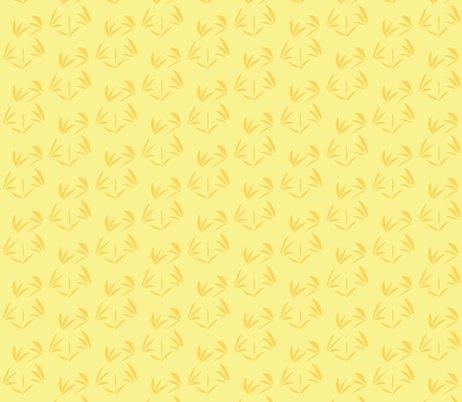Rrrrrrr140610_034608_shop_preview