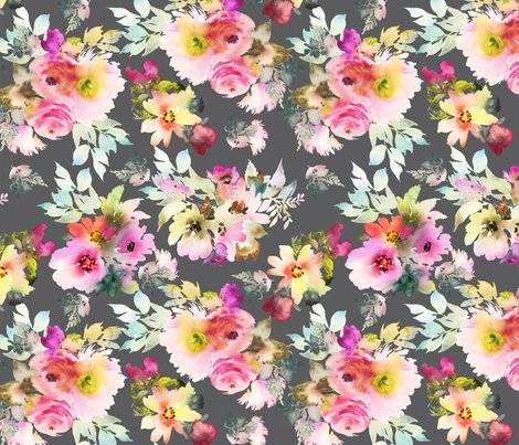 Rblush_gray_florals_shop_preview