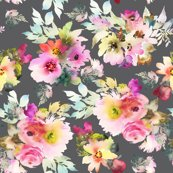 Rblush_gray_florals_shop_thumb