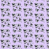 Rrblack_sheep_purple_shop_thumb