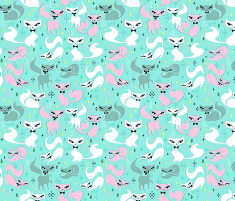 Rswankykittens-fabric-01_shop_preview