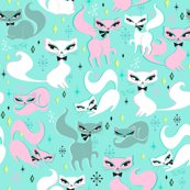 Rswankykittens-fabric-01_shop_thumb