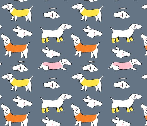 Repeat_block_idea_sausage_dog_spoonflower_shop_preview