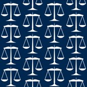 Rwhite_scales_of_justice_navy_002750_shop_thumb