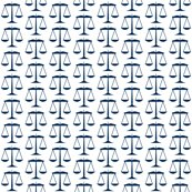 Rnavy_002750_scales_of_justice_white_75_shop_thumb