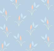 feminine_floral