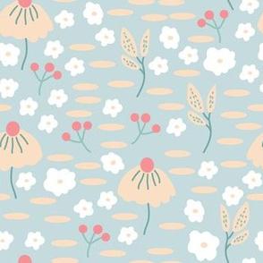 nectarine_florals