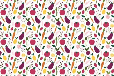 Rrr19._farmers_market_fruits_and_vegetables_shop_preview