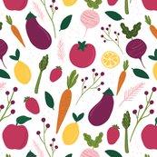 Rrr19._farmers_market_fruits_and_vegetables_shop_thumb
