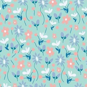 garden_florals