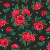 Winter_floral_black_shop_thumb