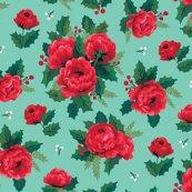 Winter_floral_mint_shop_thumb