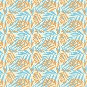 Orangeblueleaves_shop_thumb