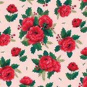 Winter_floral_pink_shop_thumb