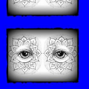 Eye_See_Lotus_Black&White-ed