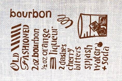 Rold_fashioned_tea_towel150_shop_preview