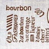 Rold_fashioned_tea_towel150_shop_thumb