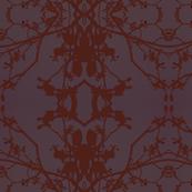 BurgunditreesScotland
