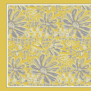 Suzy_Sunshine_Botanical_Block_Print