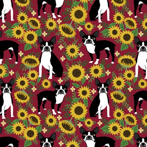 Rboston_sunflowers_2_shop_preview