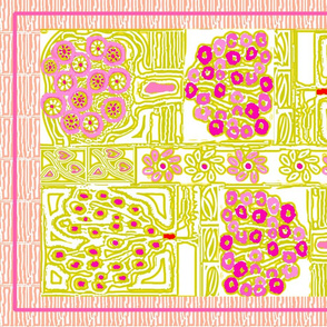 TEA_TOWEL_BLOCK_PRINT_-2