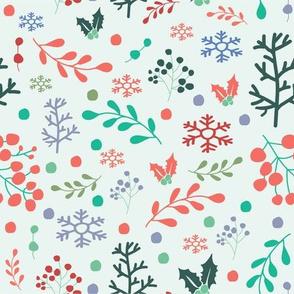 christmas_garden