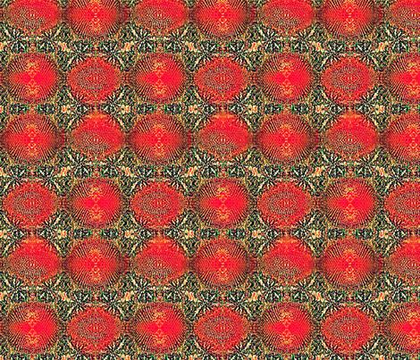 IMG_20170826_215641 fabric by pamela_pali on Spoonflower - custom fabric