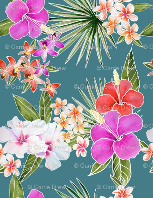 Rnew_floral_tile-01_preview
