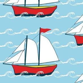 SailBoat_1-Lg-ed