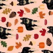 Rcustom_raff_autumn_shop_thumb