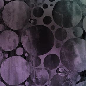 Spots - 12
