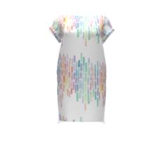 Rhalfbrick-watercolor-gradient-chevron-stripes-v1_comment_832063_thumb