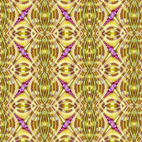 Rrbeaded_fractal_waves_-_gold_shop_preview