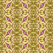 Rrbeaded_fractal_waves_-_gold_shop_thumb