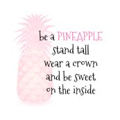 Rrrrbe_a_pineapple__pink__shop_thumb