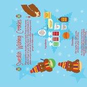 Rswedish_wishing_cookie_tea_towel_shop_thumb